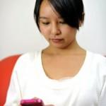 iPhoneアプリのBylineはReederより使いやすい