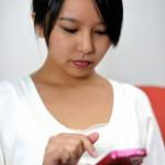 私が毎日使うiPhoneアプリ