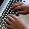 WordPressのパーマリンクはどれが最適か?
