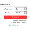 WordPress3.4でAuto Post Thumbnailが動かなくなって実行したこと