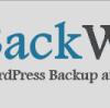 【注意】BackWPup2.1.13への更新でバックアップが動かなくなりました