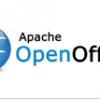 Microsoft OfficeをやめてOpenOfficeを使いはじめました