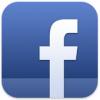 iPhoneアプリのFacebookからメッセージの「その他」がなくなりました
