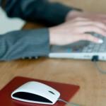 マウスのボタンはいくつが最適か?