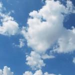 AppleIDとiCloudアカウントを変更する方法