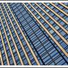 パーソナルプロジェクトマネジメント適用の条件