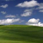 Windows XPのサポート終了に向けての提案