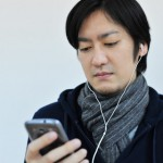 Androidの意外な落とし穴