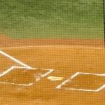 高校野球は世界の非常識