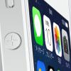 iOS7で便利になったところ