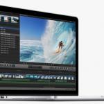 Mac OS X Mavericksにアップグレードして戸惑ったこと