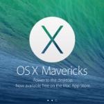 Mac OS X Mavericks無償化へのMicrosoftの対抗策
