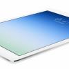 iPad Airと新iPad miniの発表で考えたこと