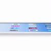 iPad Airを使った感想