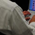 Facebookの「友達」やTwitterのフォロワーを増やす意味