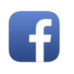 マーケティングツールとしてのTwitter、Facebook、LINE の比較