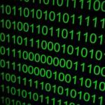日本最大のビッグデータは誰が持っているか?