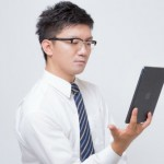 Kindle出版のための米国の源泉徴収免除の申請