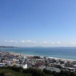 『3days ブログ合宿セミナー in 三浦海岸』に参加