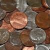 ビットコインについてのわかりやすい説明