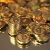 ビットコインが貨幣として不適切な点