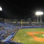 高校野球と箱根駅伝は、もはやスポーツではなく、選手を犠牲にするイベント