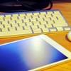 ソーシャルメディアとIT機器、それぞれの特徴と使い方