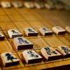 将棋プログラムとトッププロとの対決、早くしないと勝負にならなくなります