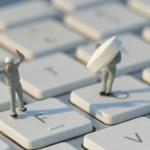 不正アクセスのパスワード入手の手口