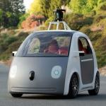 完全自動運転車の世の中にやっぱりなります