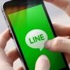 LINEアカウントの乗っ取りを防ぐ方法