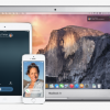 iOS8とOS X Yosemiteの発表で考えたこと