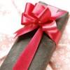 職場でのプレゼントや香典、あなたはどっち?