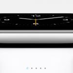 Apple Watchに望むもの