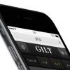 iPhone 6 のキャリア別・SIMフリーの料金比較