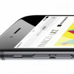 iPhone 6 / 6 Plusのキャリア、SIMロックフリーの選択を通信機能から考えました