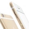 iPhone 6 / 6 Plusの各キャリアとSIMフリー、2年間総額比較