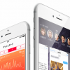 iPhone 6 / 6 Plusは最後のSIMロックiPhoneになるか?その後の商戦を予測する