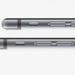iPhone 6 / 6 Plusに対するキャリア3社の対応があまりにもお粗末