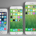 iPhone6の発表前に思うこと