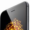 iPhone 6 / 6 Plusのキャリア別通信料比較