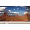 iPhone 6 / 6 Plusのキャリア選択の決め手は、本体価格ではなく通信料や割引