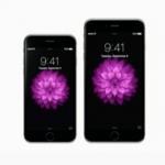 iPhone 6と6 Plus、Apple Watchの発表で感じたこと、考えたこと