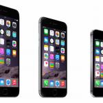 iPhoneとiPadで使える周波数帯とキャリアの関係