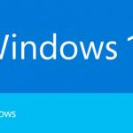 Windows 10 の発表で考えたこと