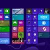 Microsoftアカウントとローカルアカウントのメリット・デメリット