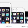 iPhoneのシェアは2年縛りがなくなればガタ落ちする