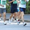 健康のためならマラソンをやめなさい