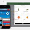 iPhoneはApple Payではなく、もっと便利な電子マネーに対応すべき