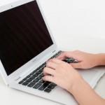 アメブロのウェブマスターツール登録方法